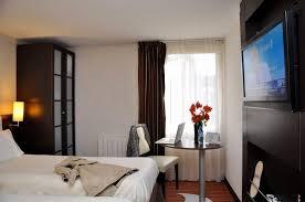 nantes chambre d hotes chambre d hote nantes kyriad nantes est carquefou hotel maintenant