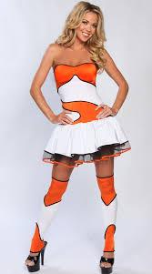 Finding Nemo Halloween Costumes 91 Halloween Costume Images Costumes