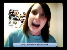 Crazy Girl Meme - crazy girl meme 28 images funny crazy girl memes image memes at