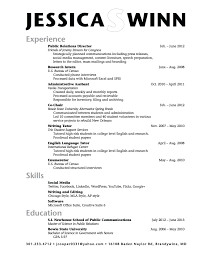 resume sles for high students pdf template best resume template for high student sle