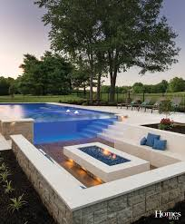 crystal clear design kansas city homes u0026 style