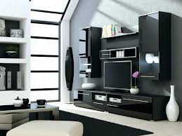 full image for popular tv stand ikea stands buy television