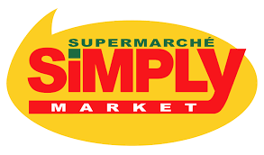 simply market siege social simply market siege social 28 images esposito food market ltd