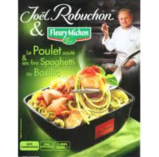 fleury michon plats cuisin駸 plats cuisin駸 fleury michon 100 images plats cuisin駸 fleury