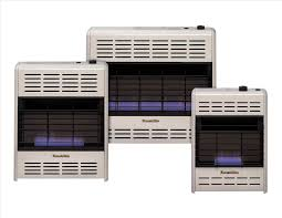 designs best natural gas heaters for homes large space heater home