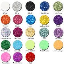 Comfort Colors Chalky Mint Monogrammed Comfort Colors Sweatshirt