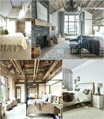 country bedroom colors rustic colors for bedroom bedrooms rustic master bedroom ideas
