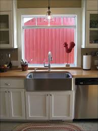Kitchen Colors With Oak Cabinets Kitchen Kitchen Cabinet Color Ideas Kitchen Cabinet Styles Color