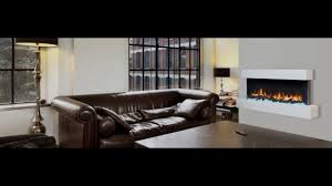 Wall Mount Fireplaces In Bedroom Endeavour Fires And Fireplaces Runswick Wall Mounted Electric