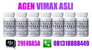 apotikpasutri com klinikobatindonesia com agen resmi vimax