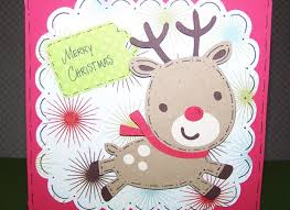 card templates christmas craft ideas christmas card ideas dump a