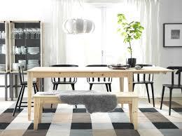 Ikea Apartment Floor Plan by Home Design 79 Astonishing One Bedroom Apartment Floor Planss