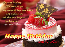 wishing a loved one in heaven a happy birthday http www