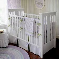Sealy Soybean Serenity Organic Crib Mattress Sealy Soybean Serenity Organic Crib Mattress Mattress Ideas