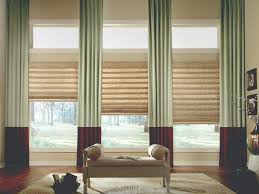 lafayette interior fashions blinds u0026 shades in lynn in