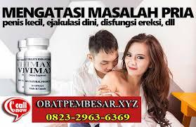 vimax obat pembesar penis obatpembesar xyz