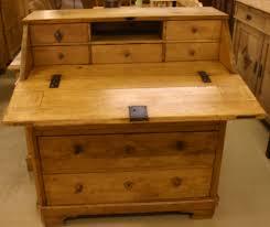 Antiker Schreibtisch Antike Schreibtische U0026 Sekretäre Von Knoor De Restaurieren Und