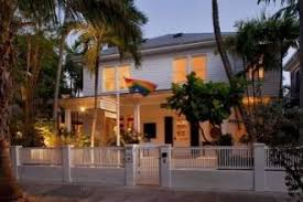 Pearls Patio Key West Pearl U0027s Key West Key West Hotels Review 10best Experts And