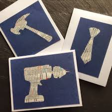 cool and tie s day cards worthwhile wednesdays link