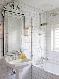 classic bathroom ideas bathroom classic design for nifty classic bathroom designs modern