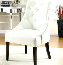 comfy chairs for bedroom teenagers reading chair for bedroom southwestobits com