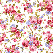 Rose Flower Design Rose Flower Pattern Royalty Free Cliparts Vectors And Stock