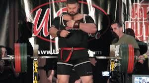 Bench Press Assistance Work Interview With Bench Press Superstar Will Barotti Critical Bench