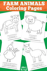 eric carle coloring pages best 25 animal coloring pages ideas on pinterest coloring
