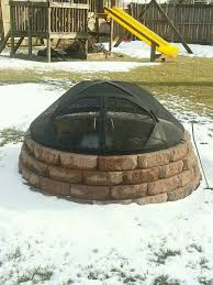 Custom Fire Pit Covers by 10 Best My Blacksmith Products Images On Pinterest Blacksmithing