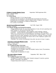 Cath Lab Nurse Resume 10 Helpful Homework Hints Creative Resume Art Director Help