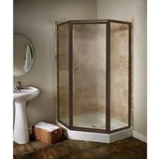 Shower Stall Ideas For A Small Bathroom Colors Icon Of Corner Shower Units For Small Bathroom Solving Space