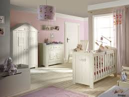 Cot Bed Nursery Furniture Sets by Nice Elegance Cot Bed For Nursery