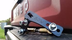 1991 jeep comanche specs and amazon com jeep cherokee transfer case linkage kit for xj mj