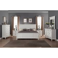 Bedroom The Most  Best Furniture Images On Pinterest Inside King - Art van bedroom sets on sale