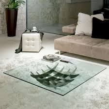 modern contemporary furniture cattelan italia atlas glass coffee table coffee table cattelan