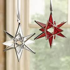 season ornaments archaicawful photo