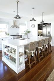 kitchen island bench for sale kitchen island bench interesting idea the with windows on