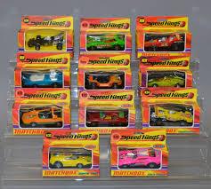 matchbox mercedes 11 x matchbox speed kings k 30 mercedes c11 k 31 bertone