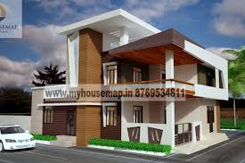 house building designs front elevation design house map building design