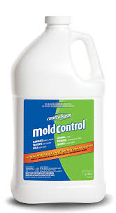 amazon com concrobium mold control household cleaners 1 gallon