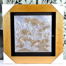 100 direct home decor exotic thai framed butterfly see