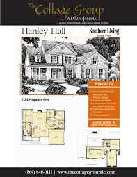 southern living house plans with basements 19 best southern living house plans images on southern