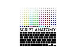 Seeking Pilot Script Script Anatomy Tv Spec Pilot Draft Intensive 19 24 Mar 2018