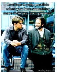 Good Will Hunting Meme - good will hunting quote inspiration pinterest hunting quotes