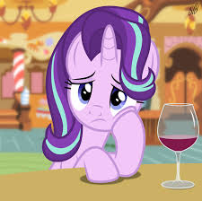 cartoon wine png 1308829 alcohol artist dashiesparkle artist slb94 bored