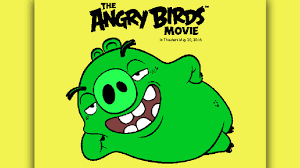 the angry birds movie coloring pages for kids coloring games