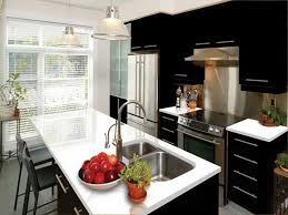 quartz kitchen countertop ideas best white kitchen countertops ideas home inspirations design