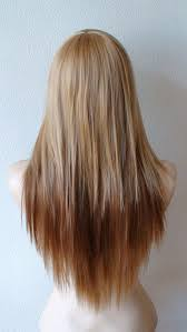 long hairstyles 2015 colours best 25 straight long hair ideas on pinterest long straight