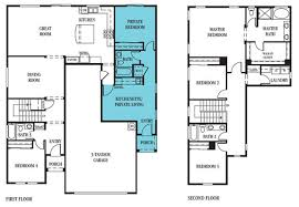 floor plans for new homes lennar inventory deals on new homes in reno