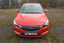 opel car astra opel astra 1 4 turbo review u2013 the buick from europe